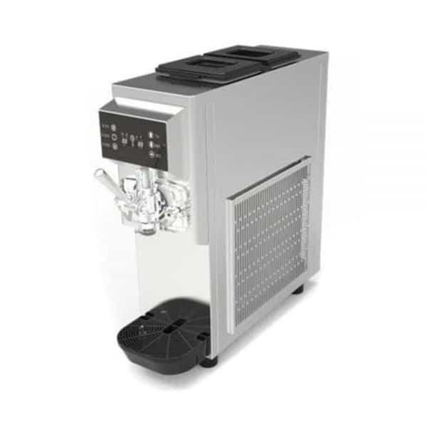 טכנו אייס היבואן הרשמי | מכונות ברד | מכונות גלידה | מכונות אייס קפה